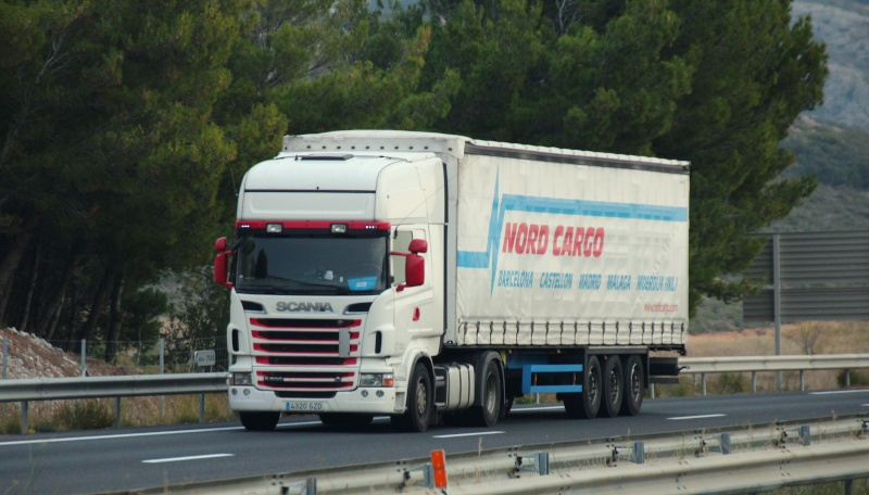 Nord Cargo - Page 2 Img_9837