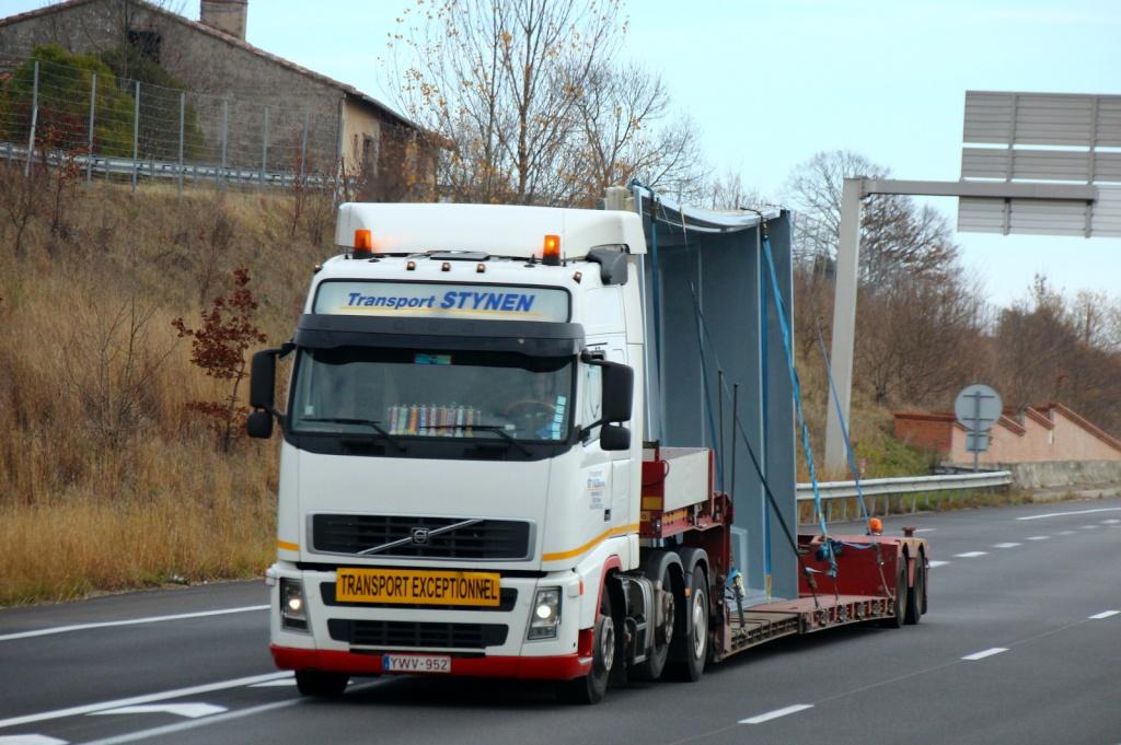 Transport Stynen  (Oelegem) Img_9838