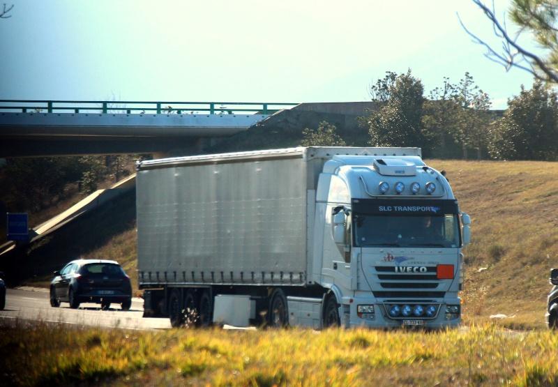 SLC Transport (Guitalens-l'Albarede, 81) Img_9855