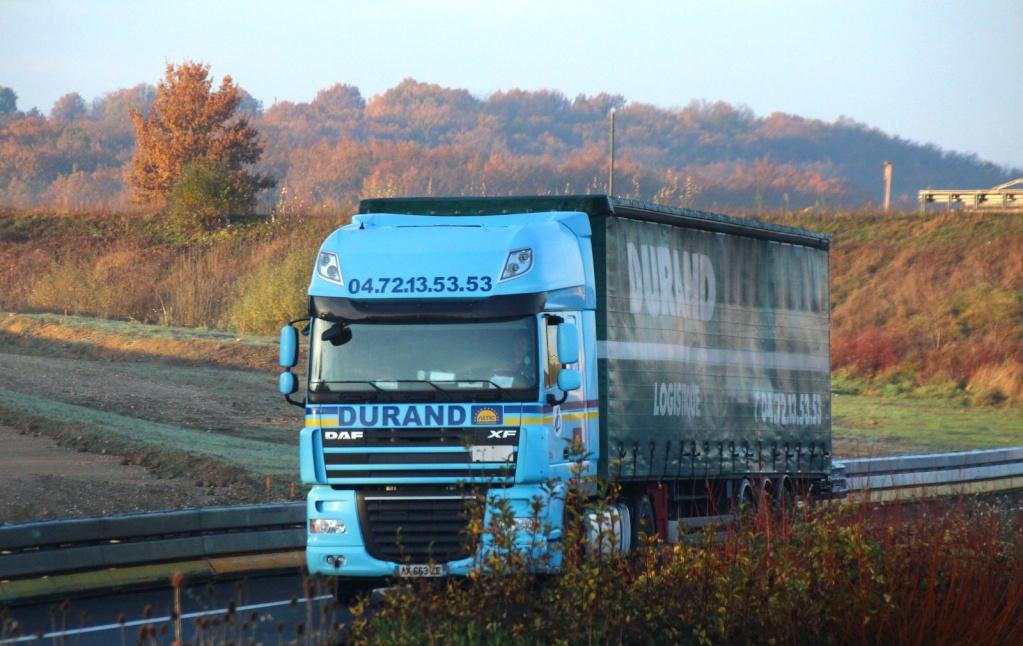 Durand (Villeurbanne, 69) Img_9861
