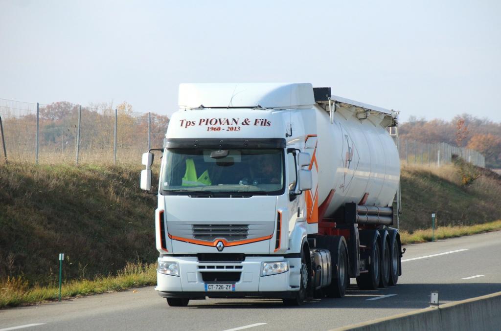 Transports Piovan & Fils  (Lestelle-de-Saint-Martory, 31) Img_9864
