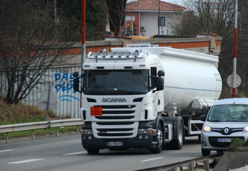 Transports Dhers (Tarascon-sur-Ariège) (09) Img_9936