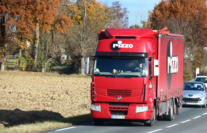 Rizzo (Gaillac, 81) - Page 3 Img_9946