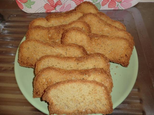 les biscottes Cimg8122