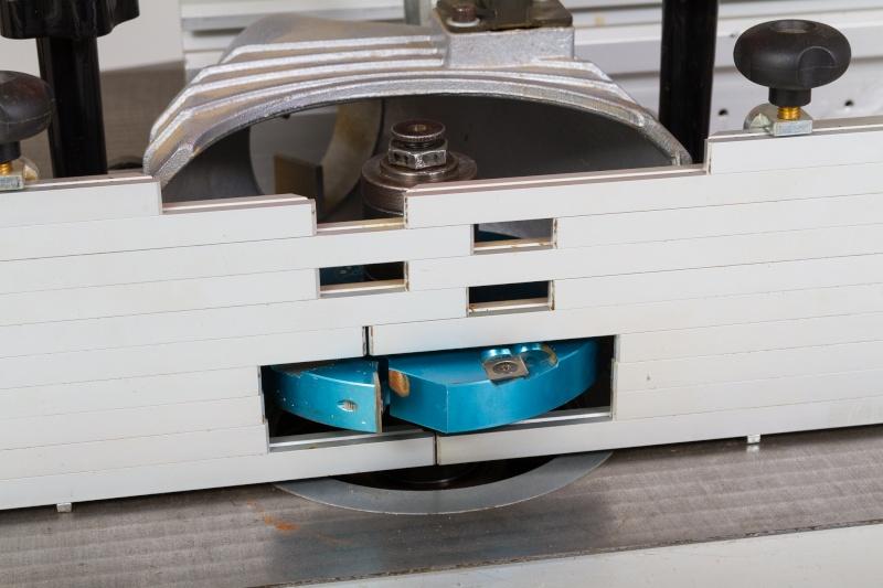 [VENDS] Combinée à bois Lurem 26S, aspirateur et accessoires VENDU 2015-176
