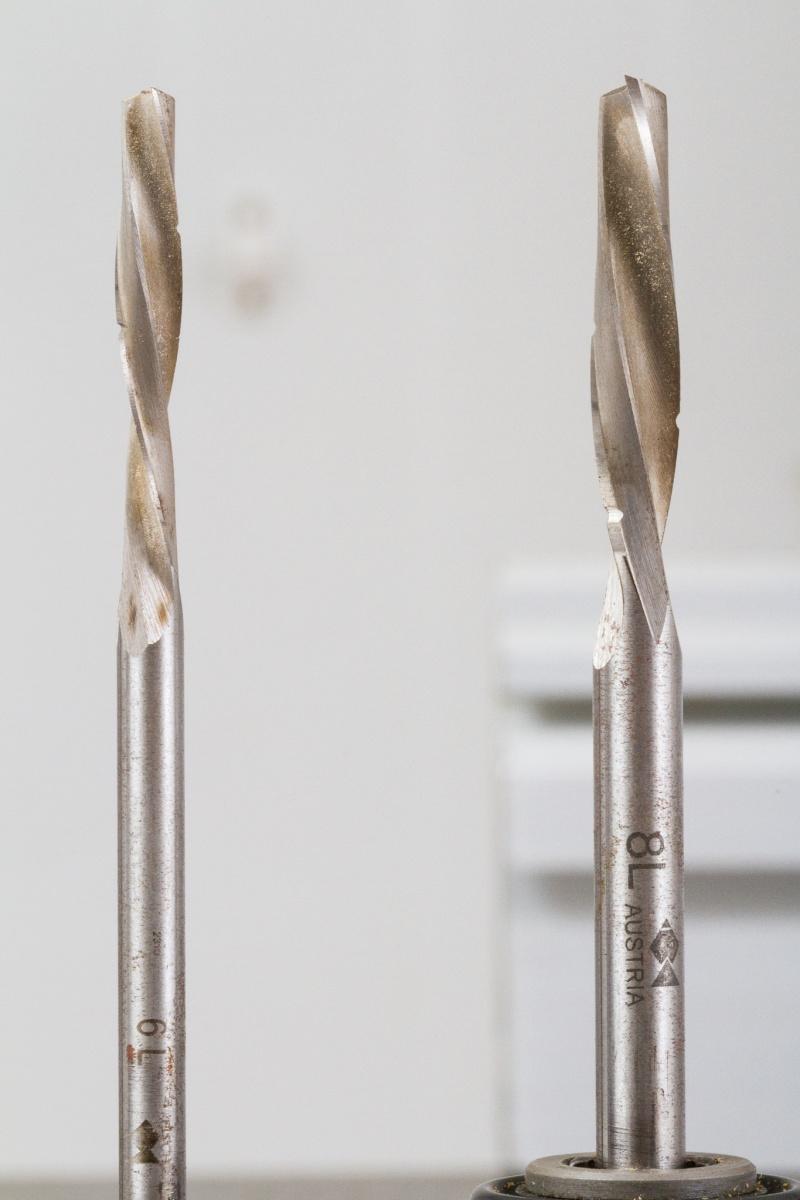 [VENDS] Combinée à bois Lurem 26S, aspirateur et accessoires VENDU 2015-181