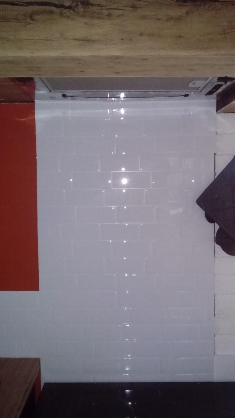 plaque murale auto adhésive - Page 2 Dsc_0924