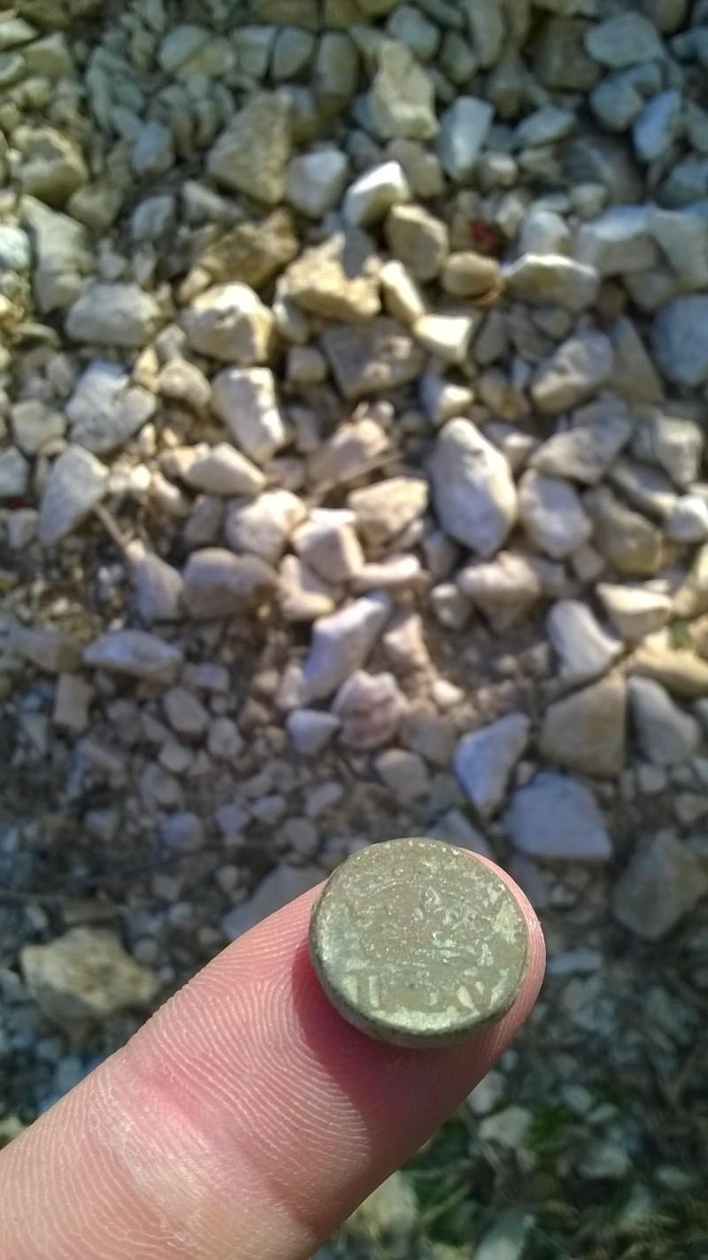 poids monetaire Wp_20117