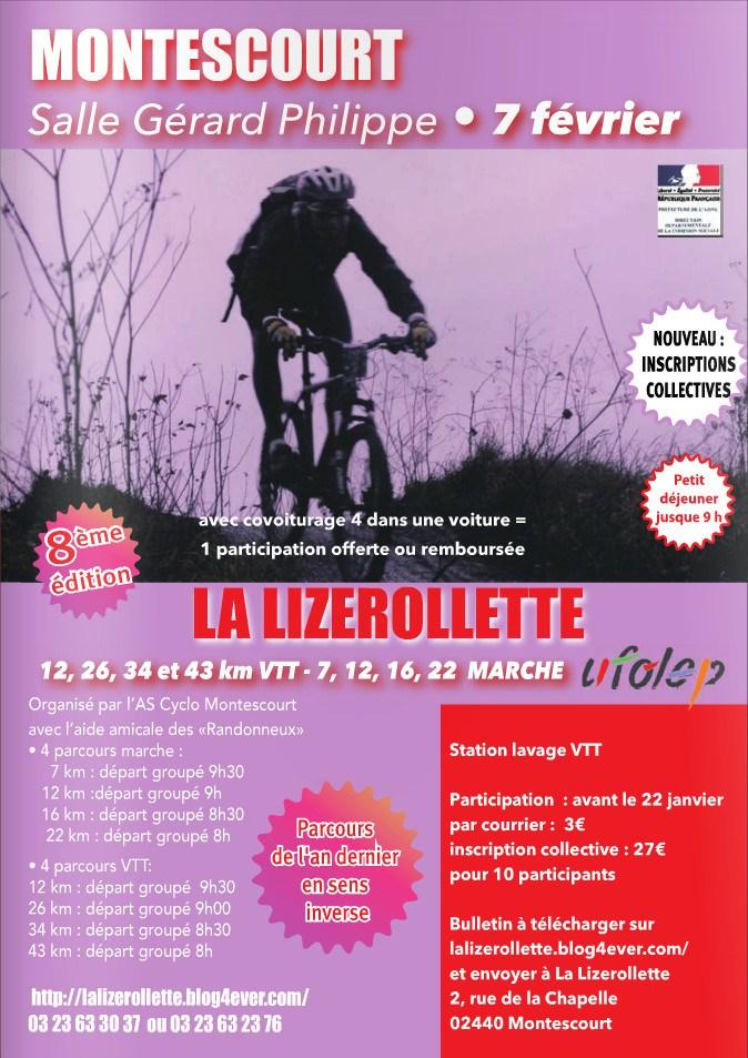 [02] La Lizerolette 2016 - 07 Février La-liz10