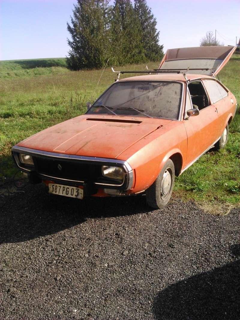 R 15 TL 1973  Dsc_0812