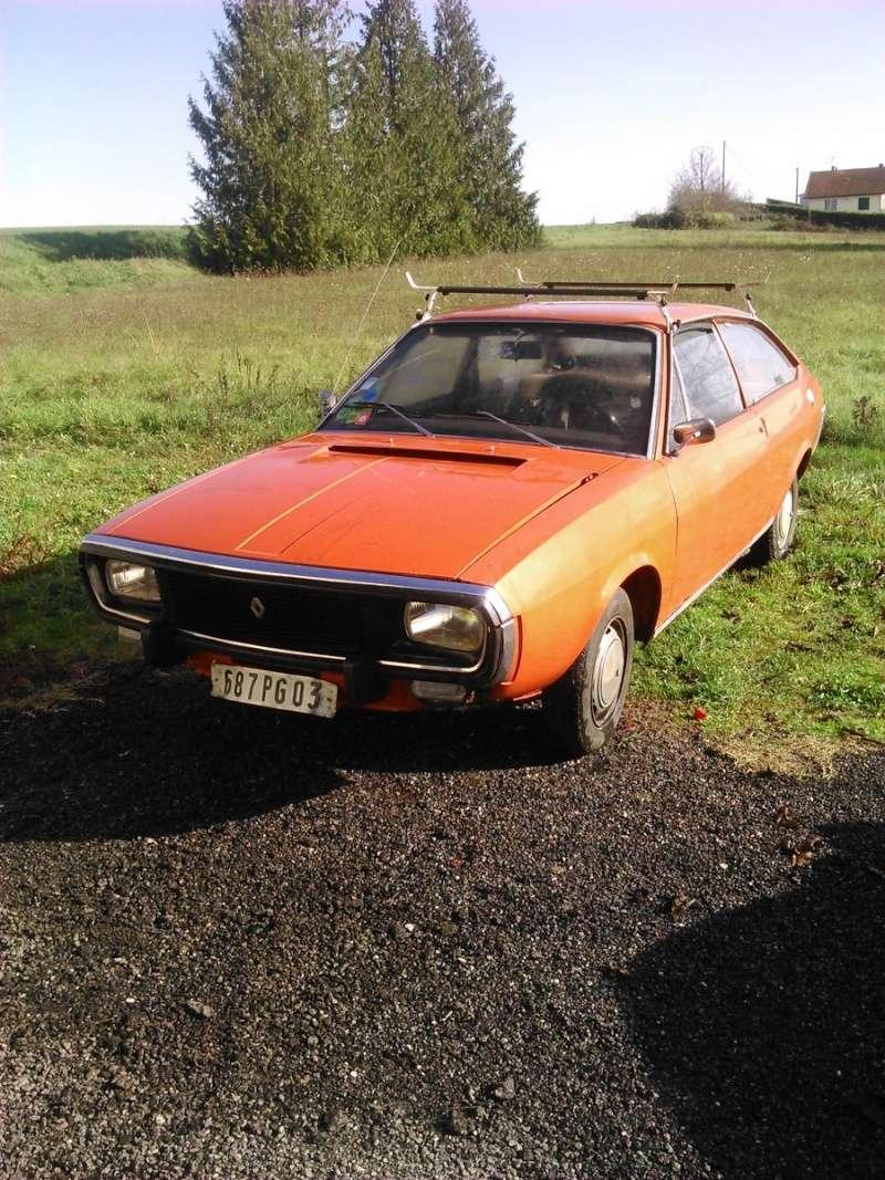 R 15 TL 1973  Dsc_0813