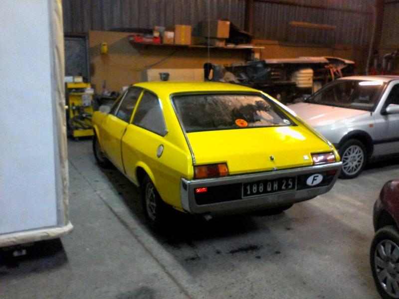 La nouvelle auto à Pierre Img_2010