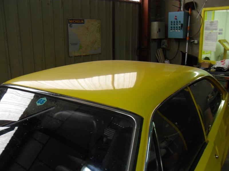 La nouvelle auto à Pierre Sam_8111
