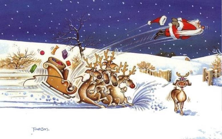 Père-Noël Surprise 2015 - Page 39 Traina10