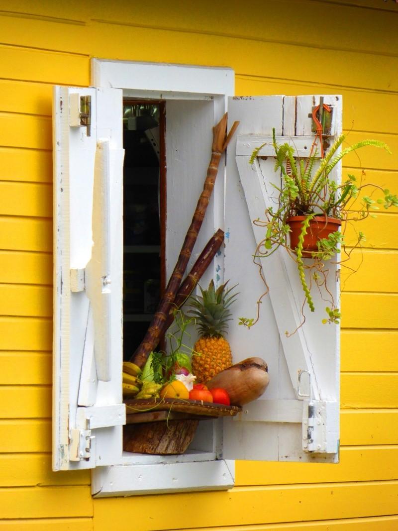 [Fil ouvert ] Fenêtres, volets, ouvertures... P1060413