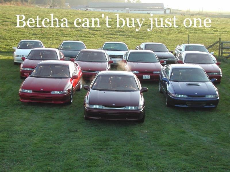 Subaru Memes Earl_s10