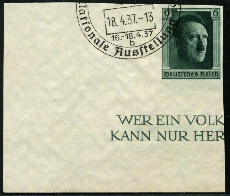 1945 - Deutsches Reich April 1933 bis 1945 - Seite 11 647_ss10