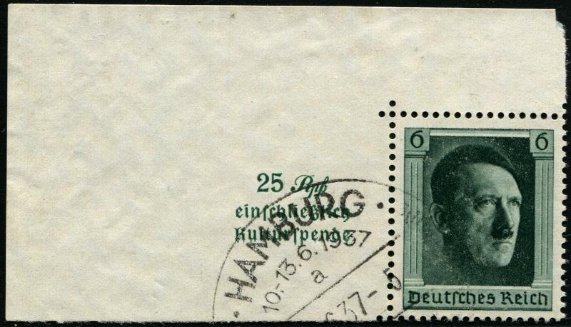 1945 - Deutsches Reich April 1933 bis 1945 - Seite 11 648_ss10