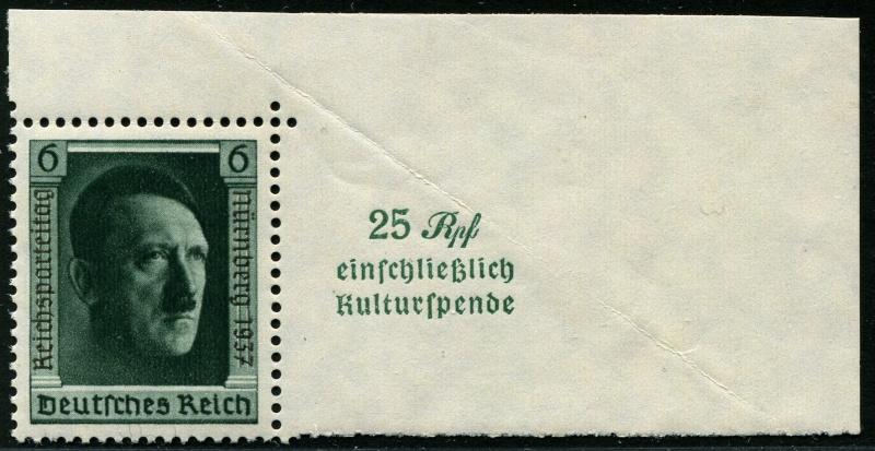 Deutsches Reich April 1933 bis 1945 - Seite 12 65010