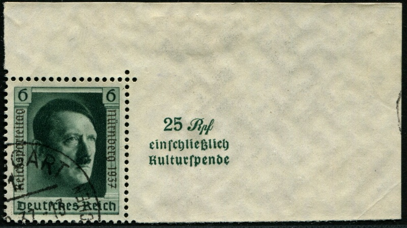Deutsches Reich April 1933 bis 1945 - Seite 12 650_ge10