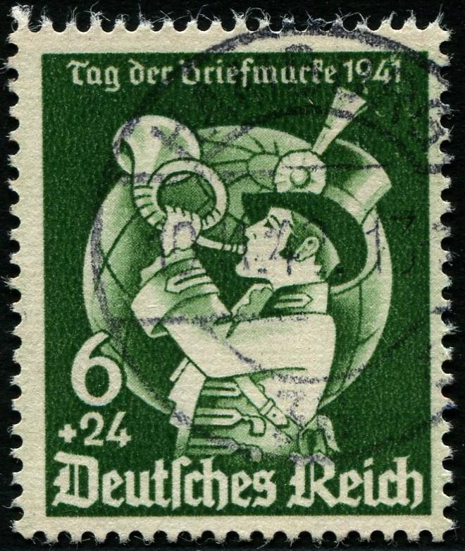 Deutsches Reich April 1933 bis 1945 - Seite 12 762_ge10