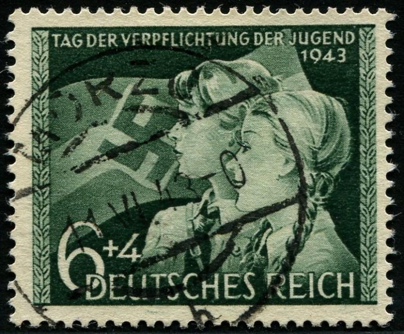 Deutsches Reich April 1933 bis 1945 - Seite 12 843_ge10