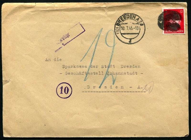 Sächsische Schwärzungen -Sowjetische Besatzungszone- - Seite 2 Opd_dr10