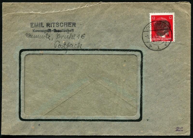 Sächsische Schwärzungen -Sowjetische Besatzungszone- - Seite 2 Rpd_ch10