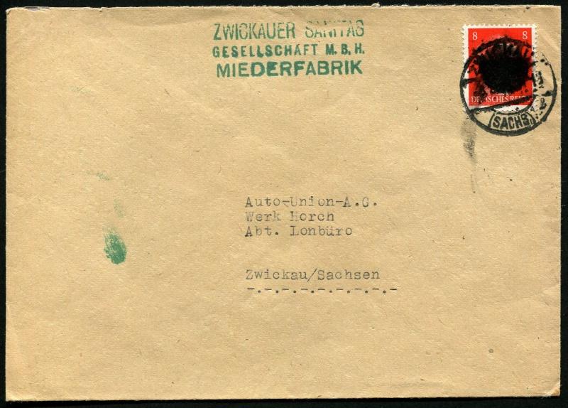 Sächsische Schwärzungen -Sowjetische Besatzungszone- - Seite 2 Rpd_ch11