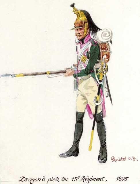 Dragon 1812  (Jezequel Claude/ C.Bono) - Page 4 A03f4710