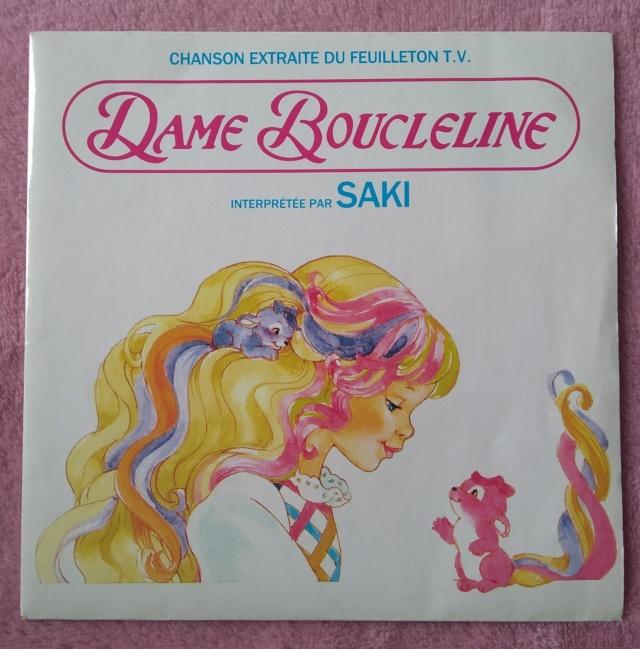 [LADY LOVELYLOCKS]La collection d'Abekei -Récap p.1- - Page 4 Dame_b10