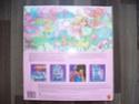 [LADY LOVELYLOCKS]La collection d'Abekei -Récap p.1- Beauty14