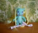 [LADY LOVELYLOCKS]La collection d'Abekei -Récap p.1- Bouncy10