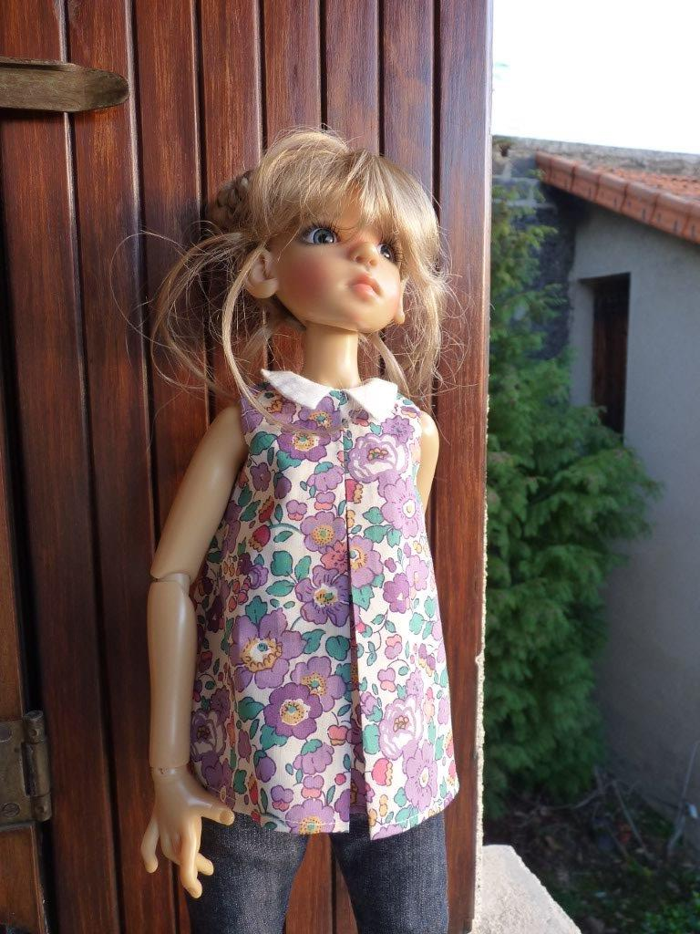 Nelly a obtenu une tenue! P1080620