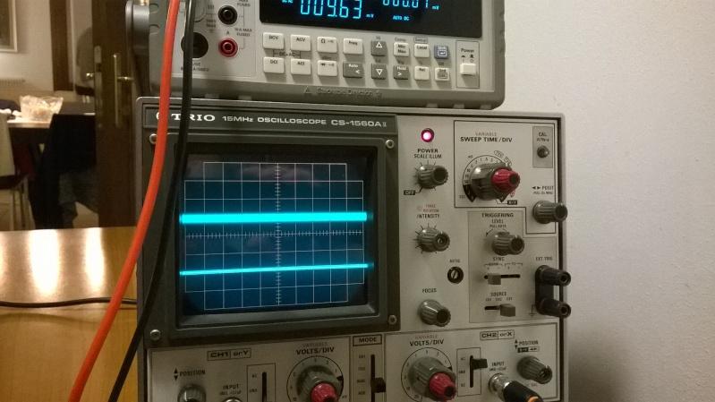 Il mio AF-6 rumoroso e/o instabile? Wp_20110