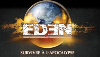 [Récapitulatif] Jeux de figurines Eden10