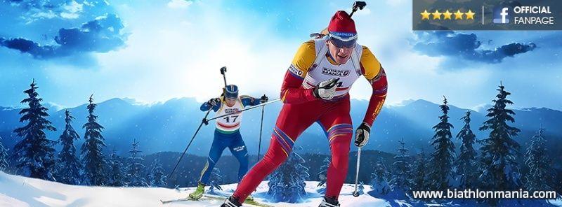 Fans de biathlon 11050810