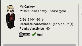 [Ignazio-Barto] Russia Crime Family [G] Captu124
