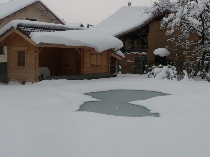 fuite d'eau -- besoin de conseil 14810