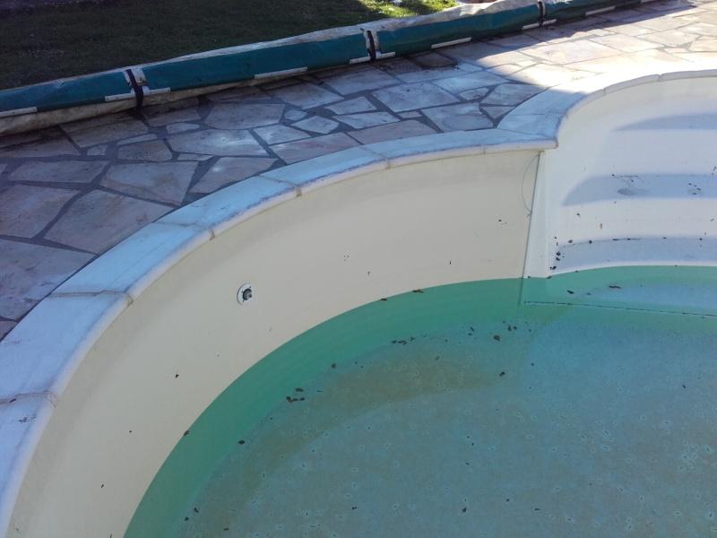 fuite d'eau -- besoin de conseil 34411