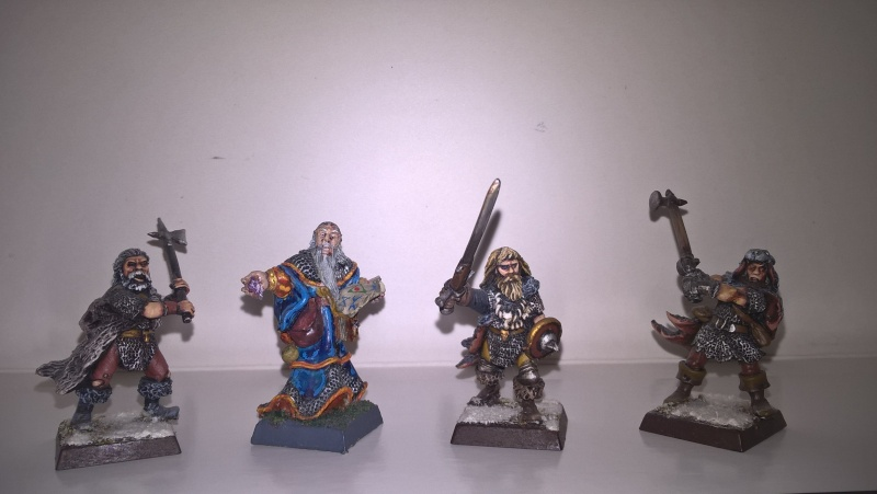 FROSTGRAVE Wp_20145