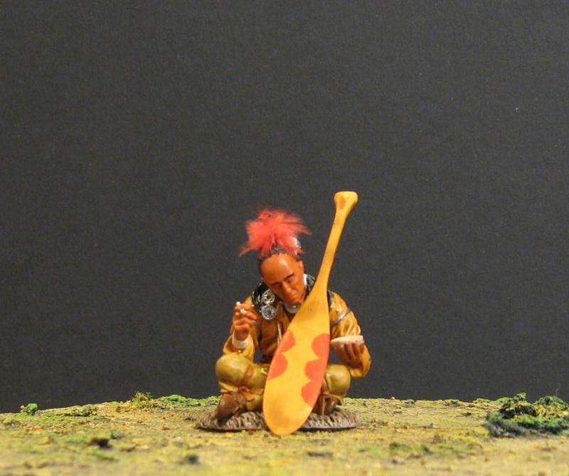 Figurenwerkbank von Dio-Horst - Seite 21 01_pad10