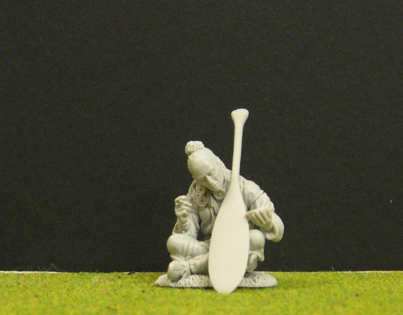 Figurenwerkbank von Dio-Horst - Seite 21 Rohlin10