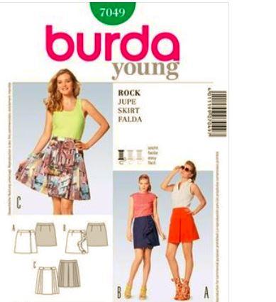cousu Main n°2 Burda_10