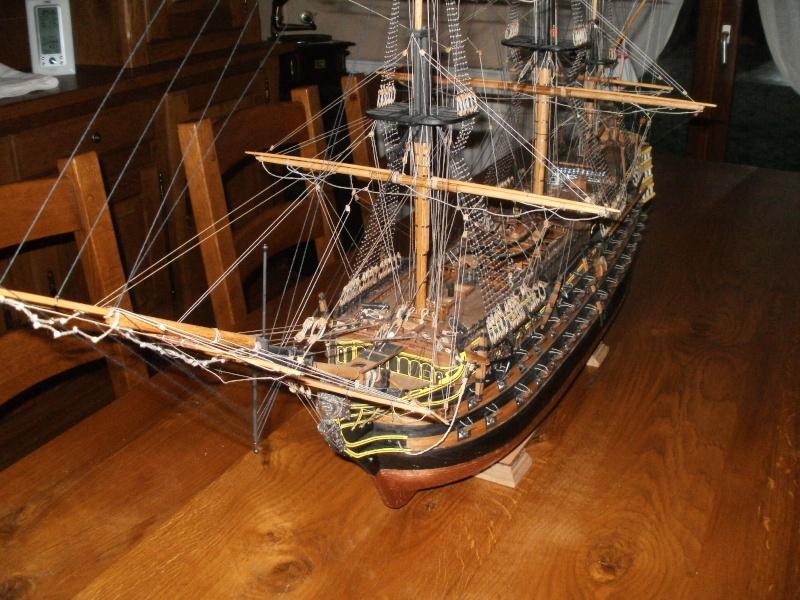 Modélisme Naval Le Radoub du Ponant - Portail G10