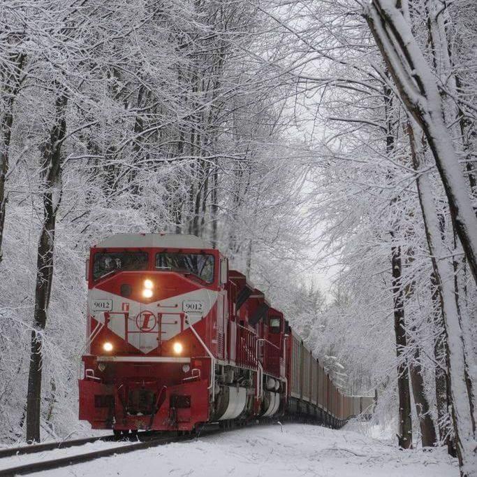 HO Railroading.  - Page 2 Trainr10