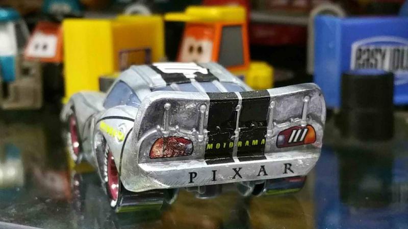 [recensement] Lightning McQueen Pixar Motorama - Page 8 20151217