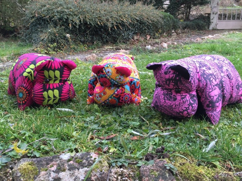hippo-coussins Img_5411