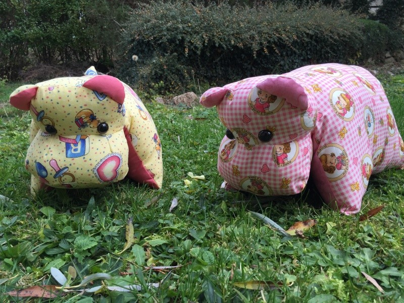 hippo-coussins Img_5414