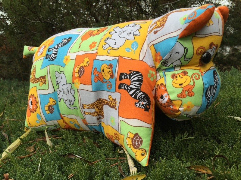 hippo-coussins Img_5510
